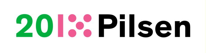 3.1 city of pilsen logo rgb 1